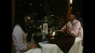 Spirit Of The Glass 2004 Rica Peralejo Marvin Agustin & Dingdong Dantes FULL