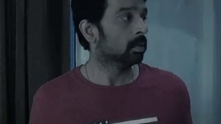 Shabbo Nahin Hai! - Bhoot Returns - Dialogue Promo 1