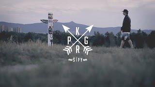 Paulie Garand & Kenny Rough - Šípy (oficiální videoklip)