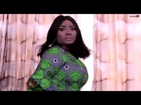 My Ignorance Yoruba Movie 2018 Now Showing On Yorubaplus