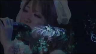 school days - Namida no Riyuu - LIVE