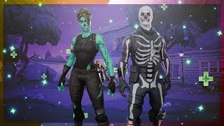 How To Get Ghoul Trooper In Fortnite Works In Game 免费在线视频最