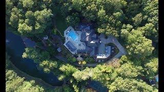 40 Cates Ridge, Atlanta - Debra Johnston - Berkshire Hathaway Luxury Collection