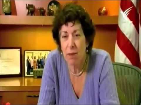 Daria Pynzar เสริมเกี่ยวกับเต้านมควรจะพูด