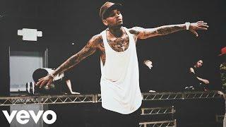 Chris Brown - Love Suicide Feat. Ester Dean