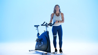 RPM | How to set up your bike for a better cycling workout