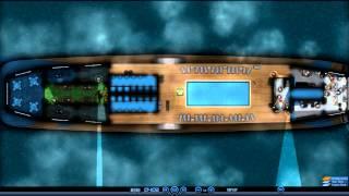 Door Kickers - Terror At Sea (Campaign)