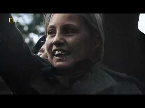 SS'lerin Gizli Dünyası   Hitler'in Elit Askerleri Belgesel