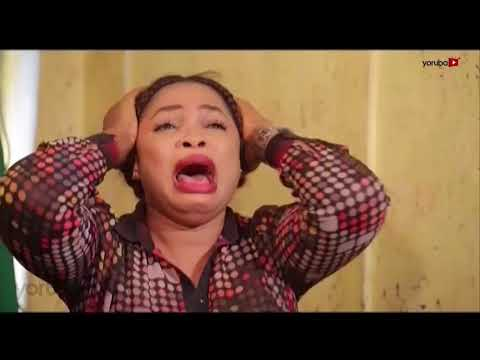 Oro Nla 2 Yoruba Movie Now Showing On Yorubaplus
