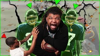 The Flamily Wants In On The SQUADS BEEF! Can He Defeat Team Juice?! (Madden 20)