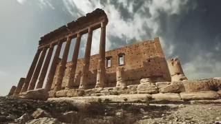 مازيكا اسفي عليك يا وطني - برنامج عيون سورية تحميل MP3