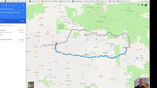 Rio Arriba, New Mexico 73 acres Land For Sale