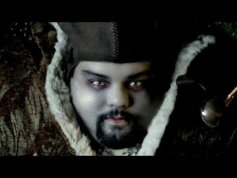 Assassin's Creed II Ad: The Eyes Of Death