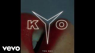 Kyo - Ton mec (audio) (Still/Pseudo Video)