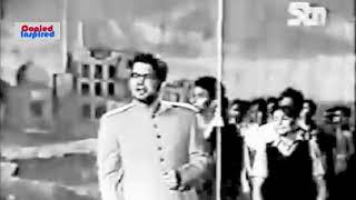 Inspired or Copied Songs: Aao Bachho Sair Karain   - YouTube