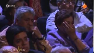André Rieu - Concierto de Aranjuez in Mexico 2013