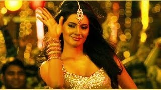 Geeta Basra, Vivek Oberoi - Ghaziabad Ki Rani - Official Video Song - Zila Ghaziabad