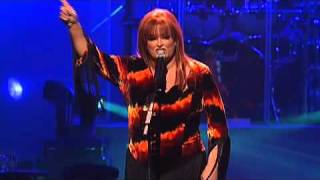 Wynonna - That Was Yesterday