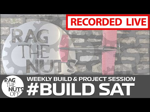 002-saturday-build-amp-repair-session-buildsat-repairssat-projectsat