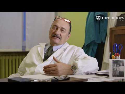 Cura di trombosi in Izhevsk