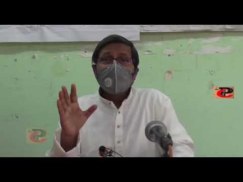 শ্রম আইনে বদল আনতে চাইছে সরকার, সিট্যুর দাবি