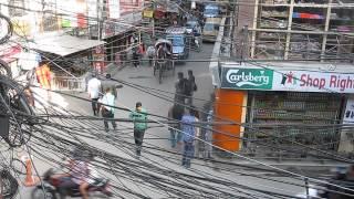 2014-10-16 Kathmandu