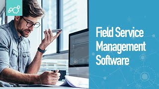 ServicePower Field Service Management Software  Overview Web