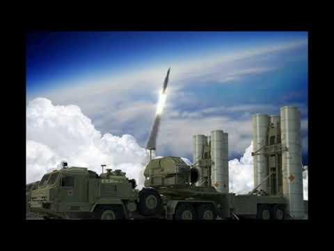🌍Российский С 500 назвали кошмарной системой ПВО