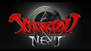 videó Xanadu Next