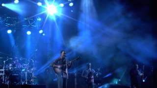 Dave Matthews Band - #34 - The Gorge - 8-31-13- HD