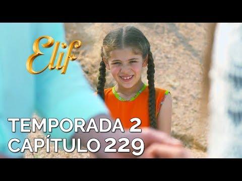 Elif Capítulo 412 | Temporada 2 Capítulo 229 letöltés