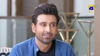 Mohabbat Dagh Ki Soorat   Episode 06   Best Scene 06   HAR PAL GEO