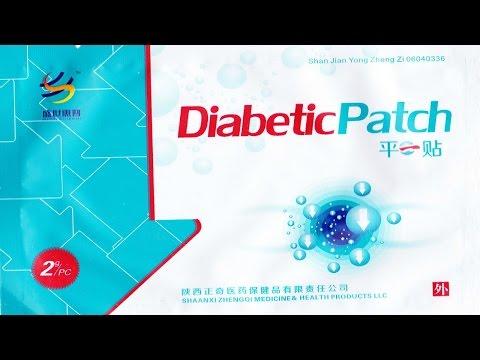 Как инсулин откладывает жир