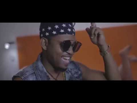 DALVIS - Salama (Official Video)