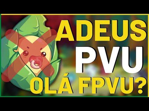 PLANT VS UNDEAD: NOVIDADES sobre o MODO PVP do PVU!