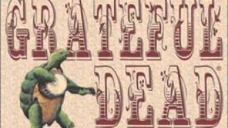 Grateful Dead - Around and Around 1/7/78