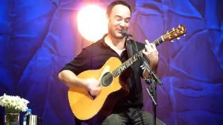Rye Whiskey - Dave Matthews & Tim Reynolds - Las Vegas, NV - 12/11/09