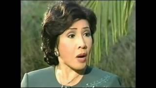 Tướng Cướp Bạch Hải Đường - Phần 2 - Lệ Thủy, Kim Tử Long, Thanh Thanh Tâm