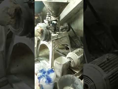 RICE MILL 2PHASE TO 3PHASE CONVERSION