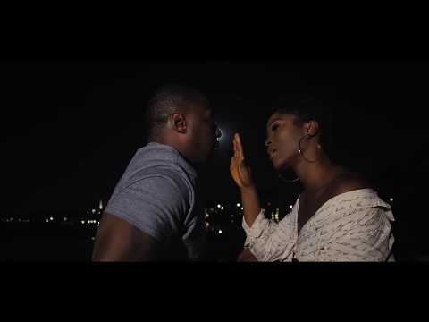 Eva Alordiah - Secret Lover