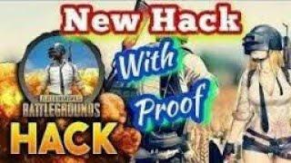 pubg mobile hack gameplay tamil - TH-Clip