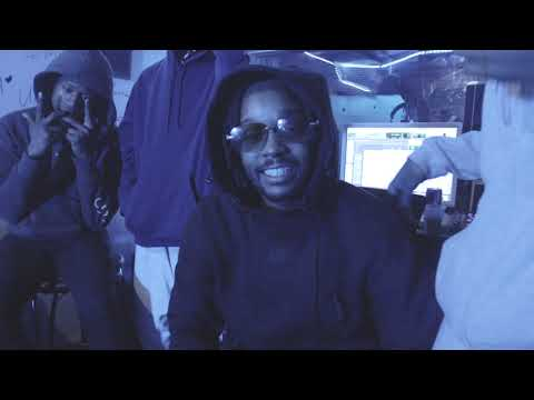 Presidential Fresh x Young Smoov – Vibes (Shot By Dexta Dave)