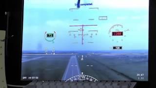 MQ 1 Predator Remote Control Pilots • The Happy Hooligans