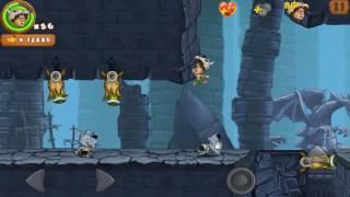 Jungle Adventures 2 - Lost Jungle / S4
