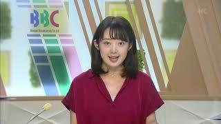 9月23日 びわ湖放送ニュース