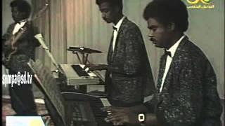 تحميل و استماع الفنان حيدر بورتسودان - ساحر أسمراني - تسجيل قديم MP3