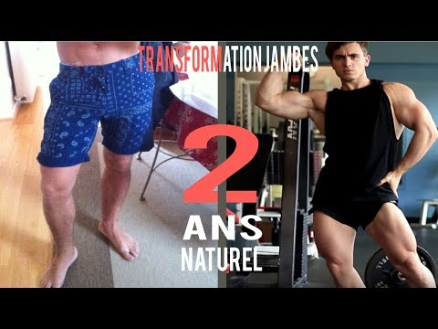 Liv 52 instruction dans le bodybuilding