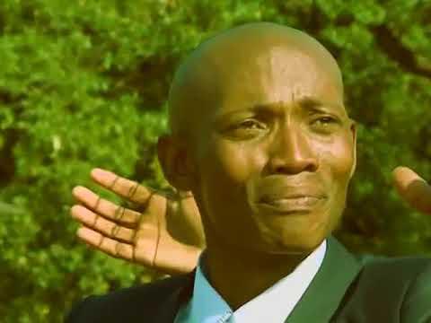 Ncandweni Christ Ambassadors - Entabeni ekude