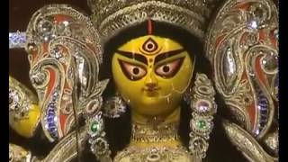 MRINMOYEE PROTIMA GHUMAY BENGALI DEVI BHAJAN INDERJEETI FULL VIDEO SONG I AAGOMONI DURGA BANDANA - Download this Video in MP3, M4A, WEBM, MP4, 3GP