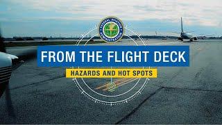 From The Flight Deck – Season 2 - National Trailer